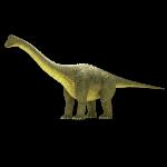 brontosaurus-apatosaurus-3d-model-3