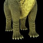 brontosaurus-apatosaurus-3d-model-5