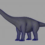 brontosaurus-apatosaurus-3d-model-wireframe-6