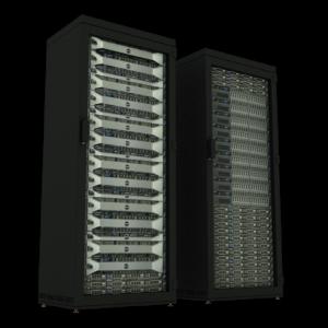 dell-data-server-3d-model-1