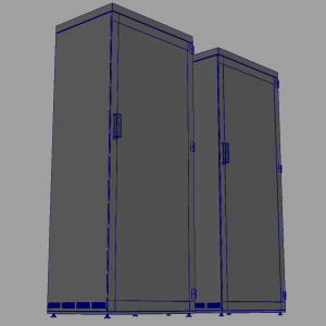 dell-data-server-3d-model-11