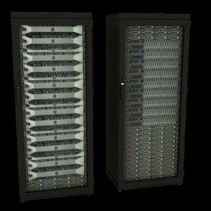 dell-data-server-3d-model-2