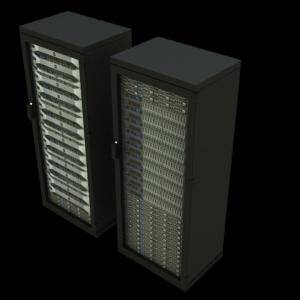 dell-data-server-3d-model-3