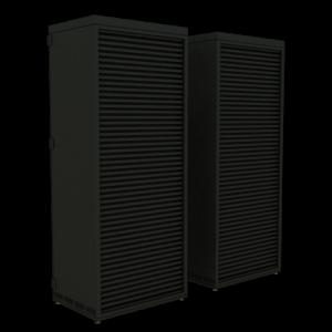 dell-data-server-3d-model-4