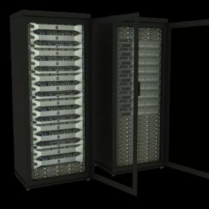 dell-data-server-3d-model-5