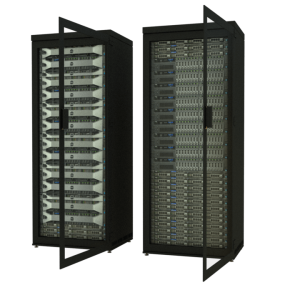 dell-data-server-3d-model-6