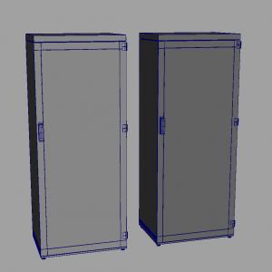 dell-data-server-3d-model-7