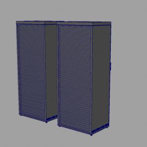 dell-data-server-3d-model-8