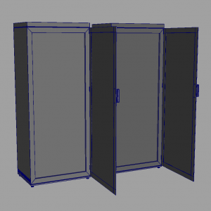 dell-data-server-3d-model-9
