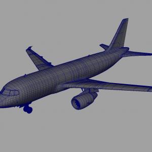 airbus-a319-3d-model-united-10