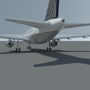 airbus-a319-3d-model-united-4
