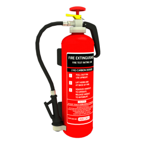 fire-extinguisher-3d-model