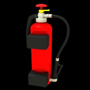 fire-extinguisher-3d-model-3