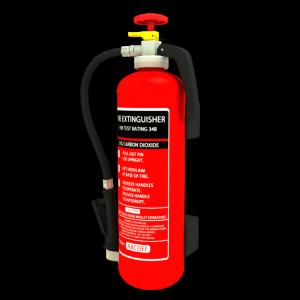 fire-extinguisher-3d-model-4