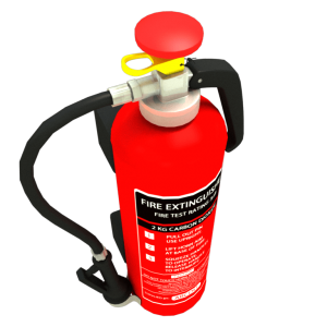 fire-extinguisher-3d-model-6