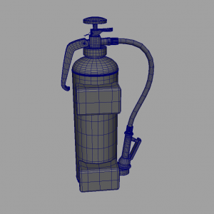 fire-extinguisher-3d-model-7