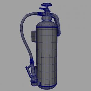 fire-extinguisher-3d-model-8