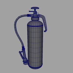fire-extinguisher-3d-model-9