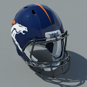 football-helmet-3d-model-denver-broncos-1