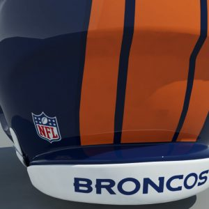football-helmet-3d-model-denver-broncos-10