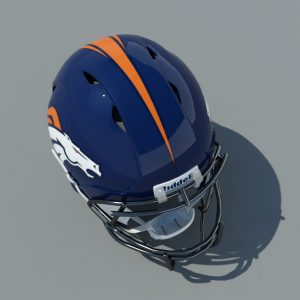 football-helmet-3d-model-denver-broncos-12