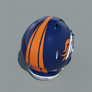 football-helmet-3d-model-denver-broncos-13