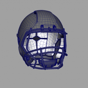 football-helmet-3d-model-4