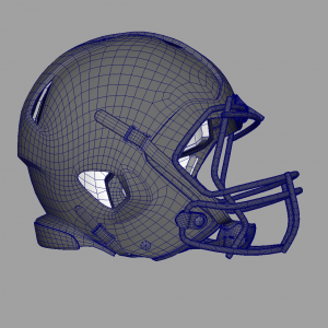 football-helmet-3d-model-3