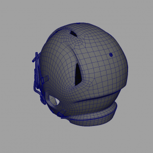 football-helmet-3d-model-2