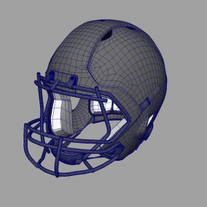 football-helmet-3d-model-1