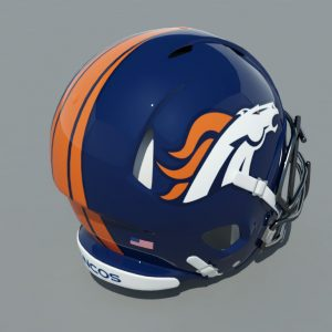 football-helmet-3d-model-denver-broncos-2