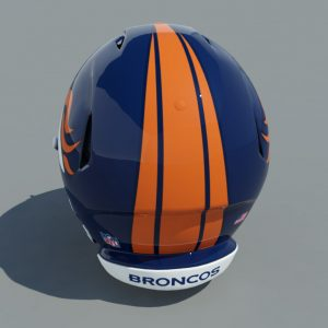 football-helmet-3d-model-denver-broncos-3