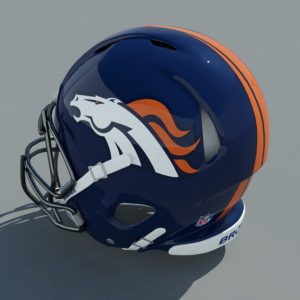 football-helmet-3d-model-denver-broncos-4