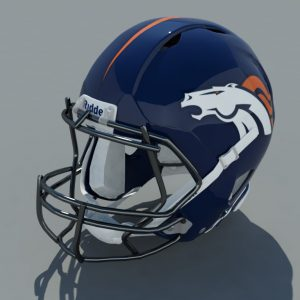 football-helmet-3d-model-denver-broncos-5