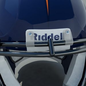 football-helmet-3d-model-denver-broncos-8