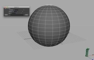 scatter-3d-script-maya-modeling1