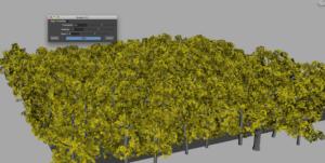 scatter-3d-script-maya-modeling5