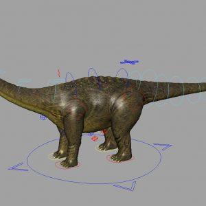 Brontosaurus-dinosaur-rig-3d-model-1