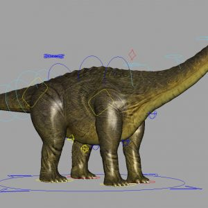 Brontosaurus-dinosaur-rig-3d-model-3
