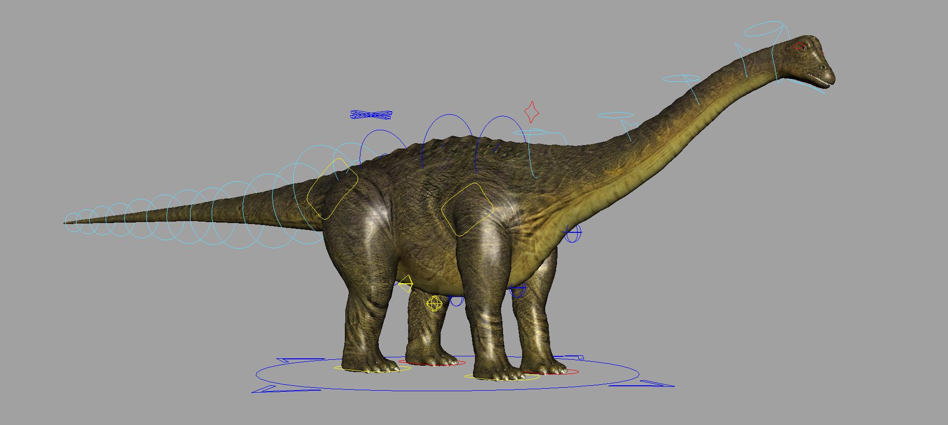 apatosaurus vs diplodocus - HD1930×867