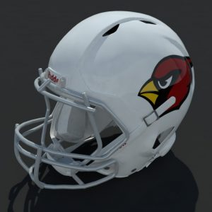 football-helmet-3d-model-cardinals-1