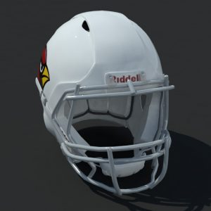 football-helmet-3d-model-cardinals-2