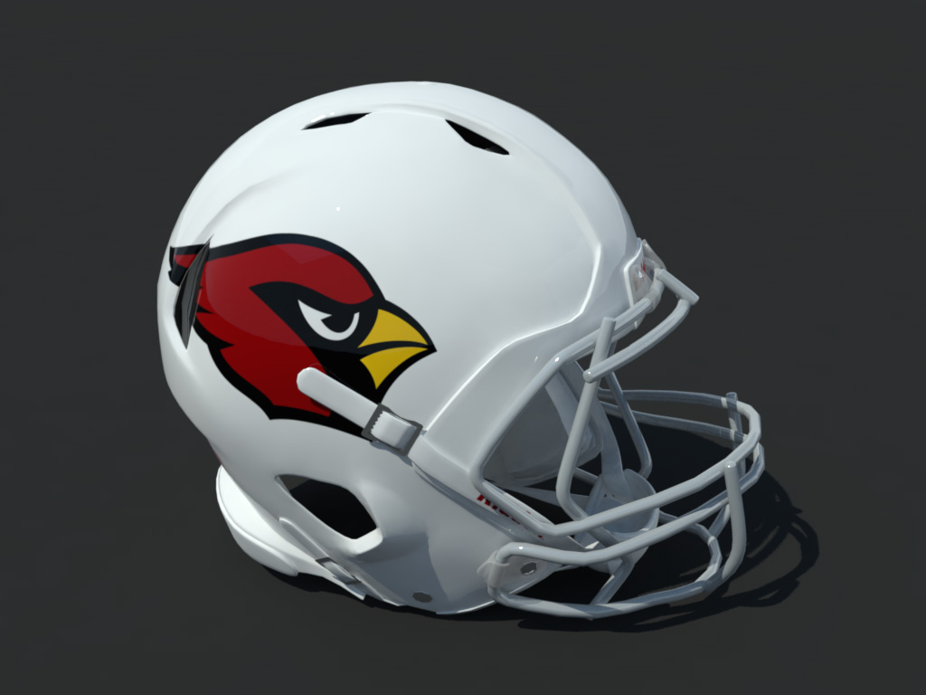 football-helmet-3d-model-cardinals-3