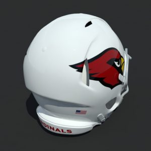 football-helmet-3d-model-cardinals-4