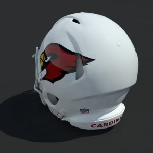 football-helmet-3d-model-cardinals-5