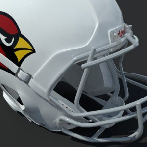 football-helmet-3d-model-cardinals-6