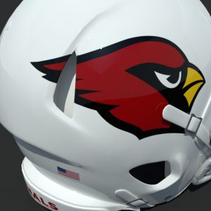 football-helmet-3d-model-cardinals-7
