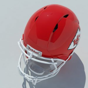 football-helmet-3d-model-chiefs-5