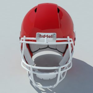 football-helmet-3d-model-chiefs-6