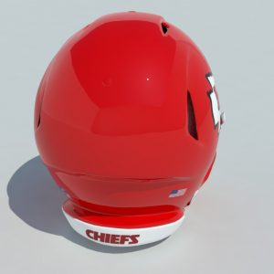football-helmet-3d-model-chiefs-7